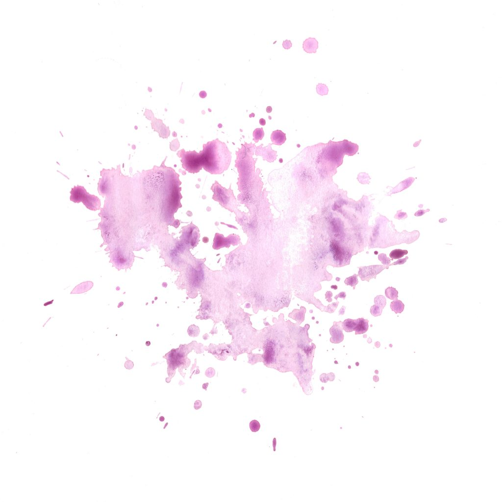 watercolor-splatter-4