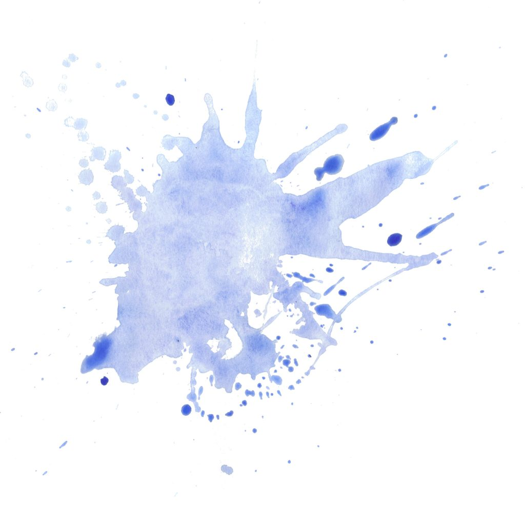 watercolor-splatter-5