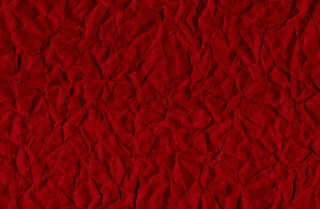 wrinkled-red-paper-3