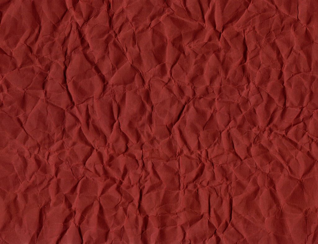 wrinkled-red-paper-5