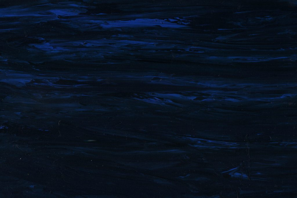 black-blue-abstract-paint-1