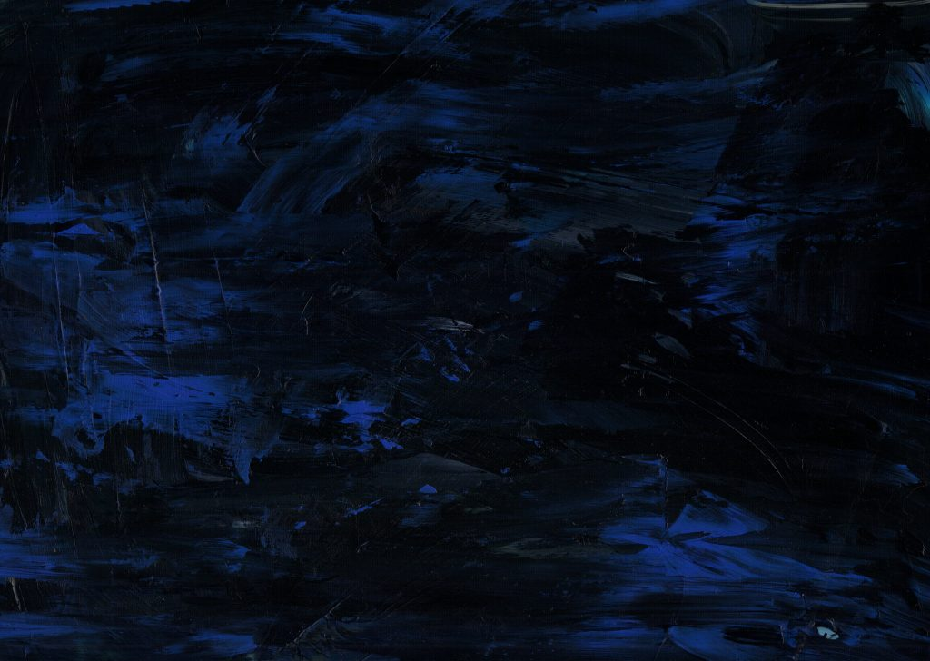 black-blue-abstract-paint-2