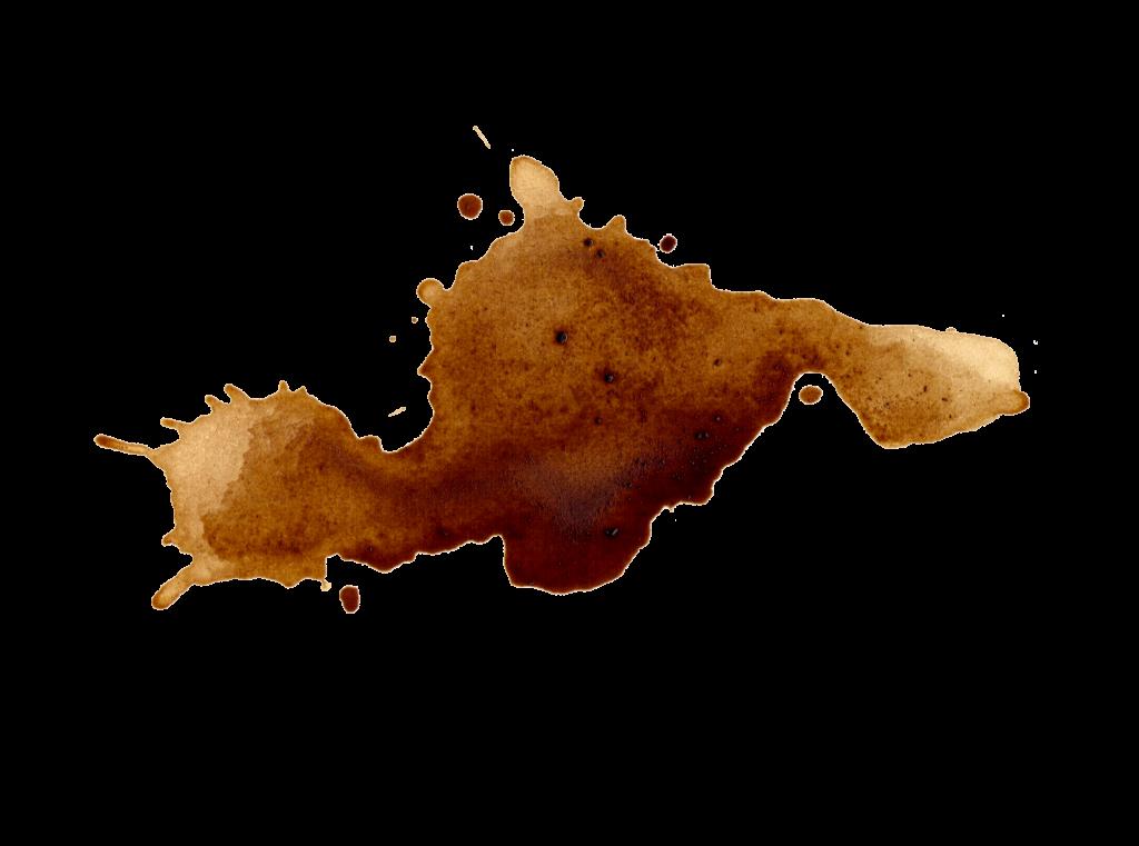 coffee-splatter-1