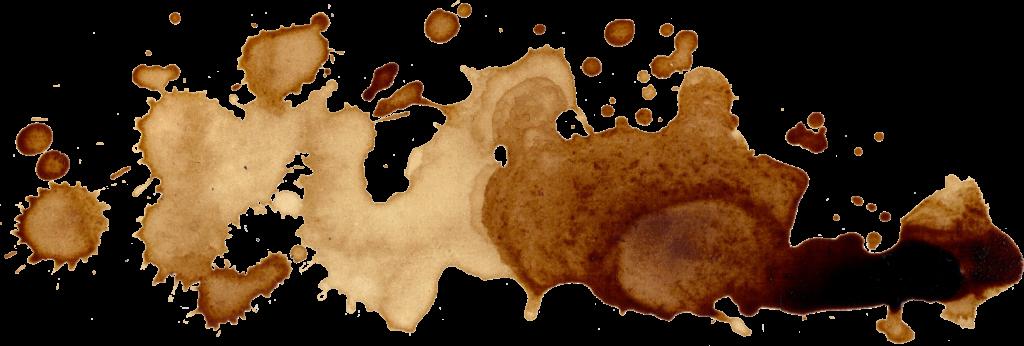 coffee-splatter-10
