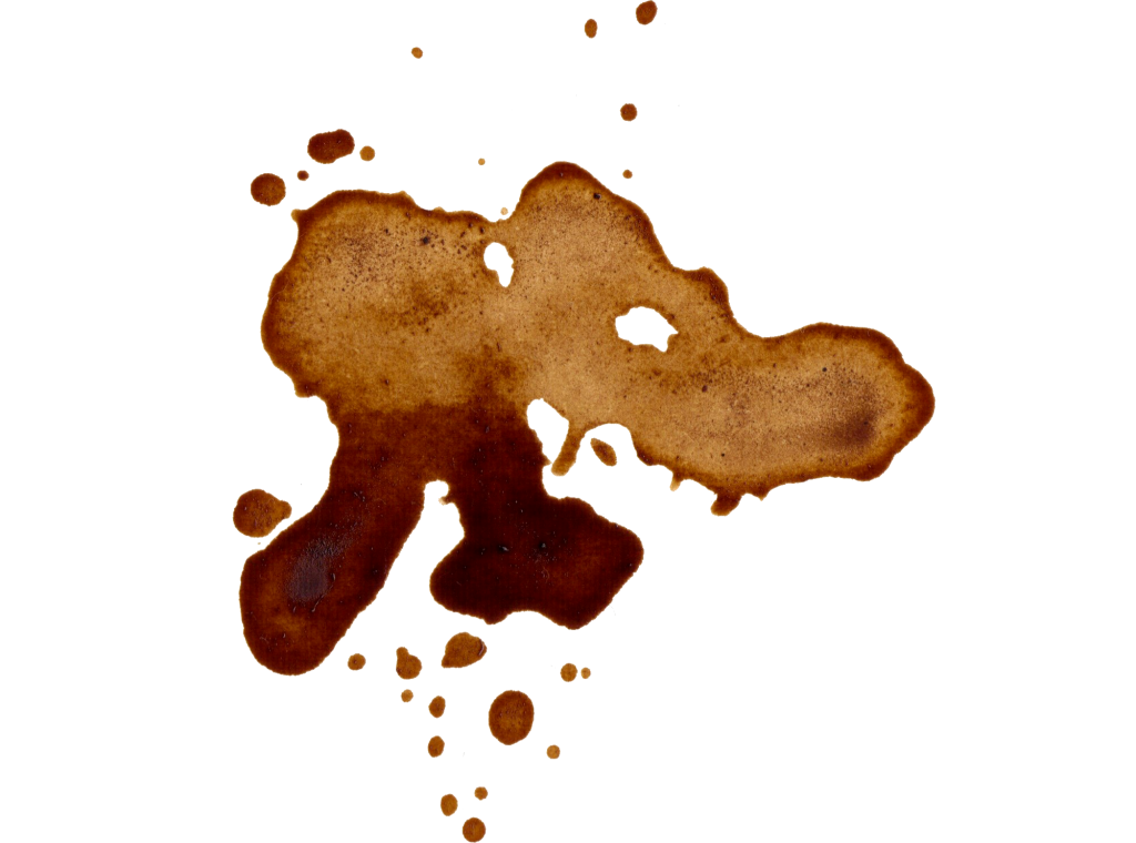 coffee-splatter-2