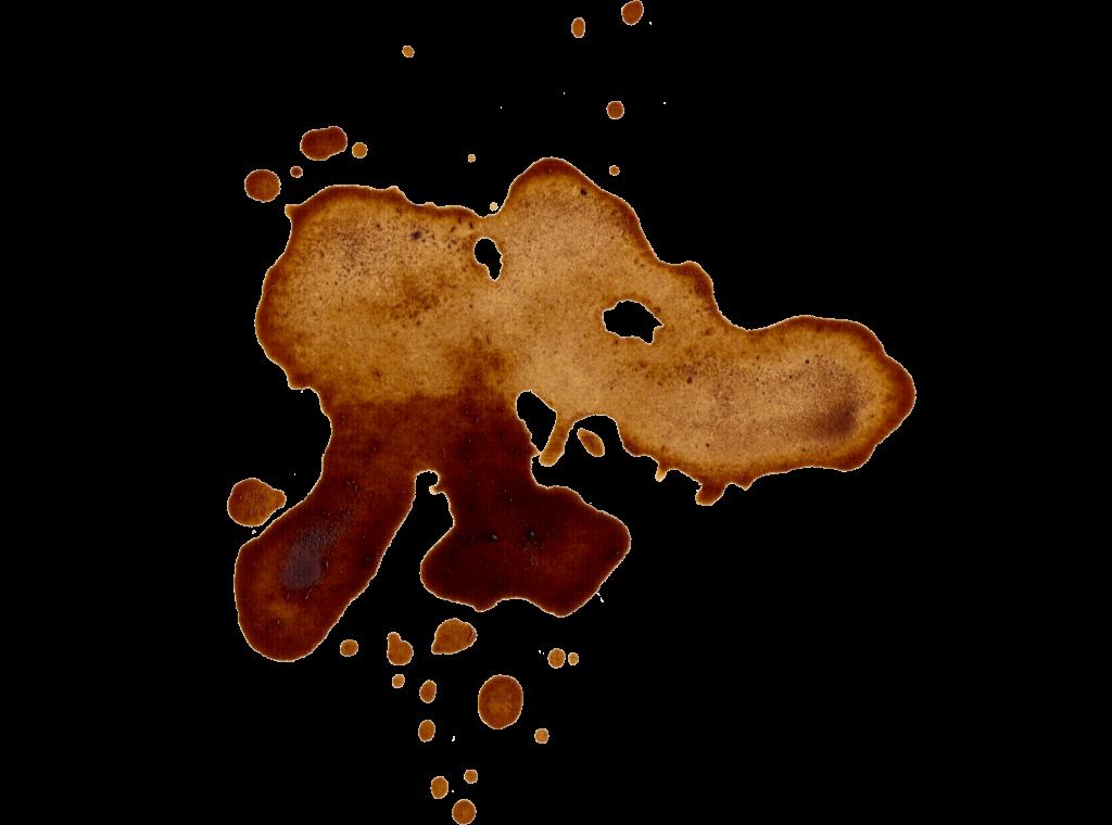 coffee-splatter-2