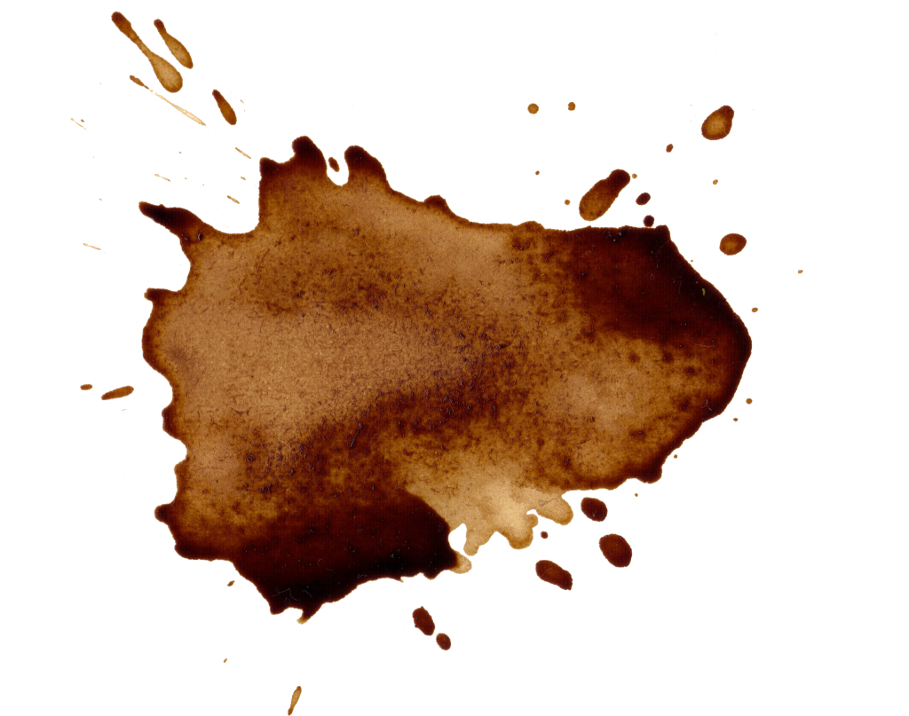 coffee-splatter-3
