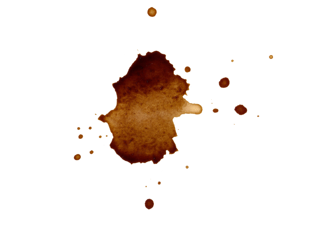 coffee-splatter-4