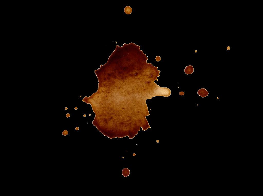 coffee-splatter-4