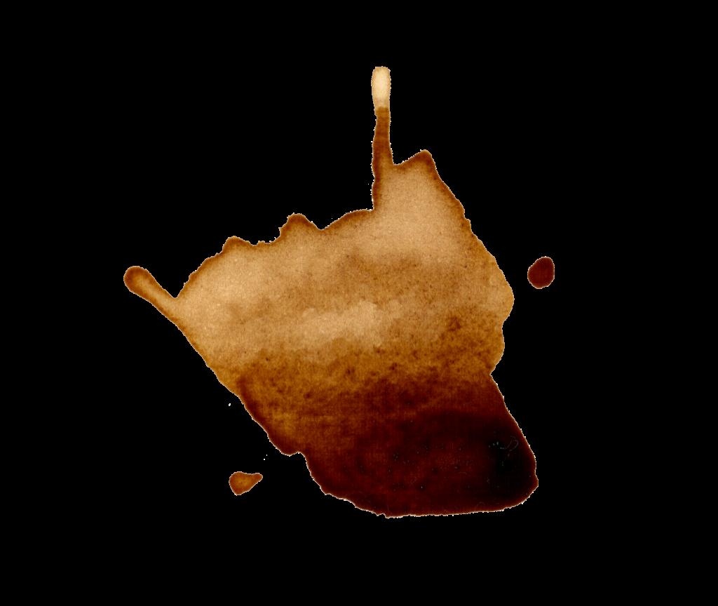 coffee-splatter-5
