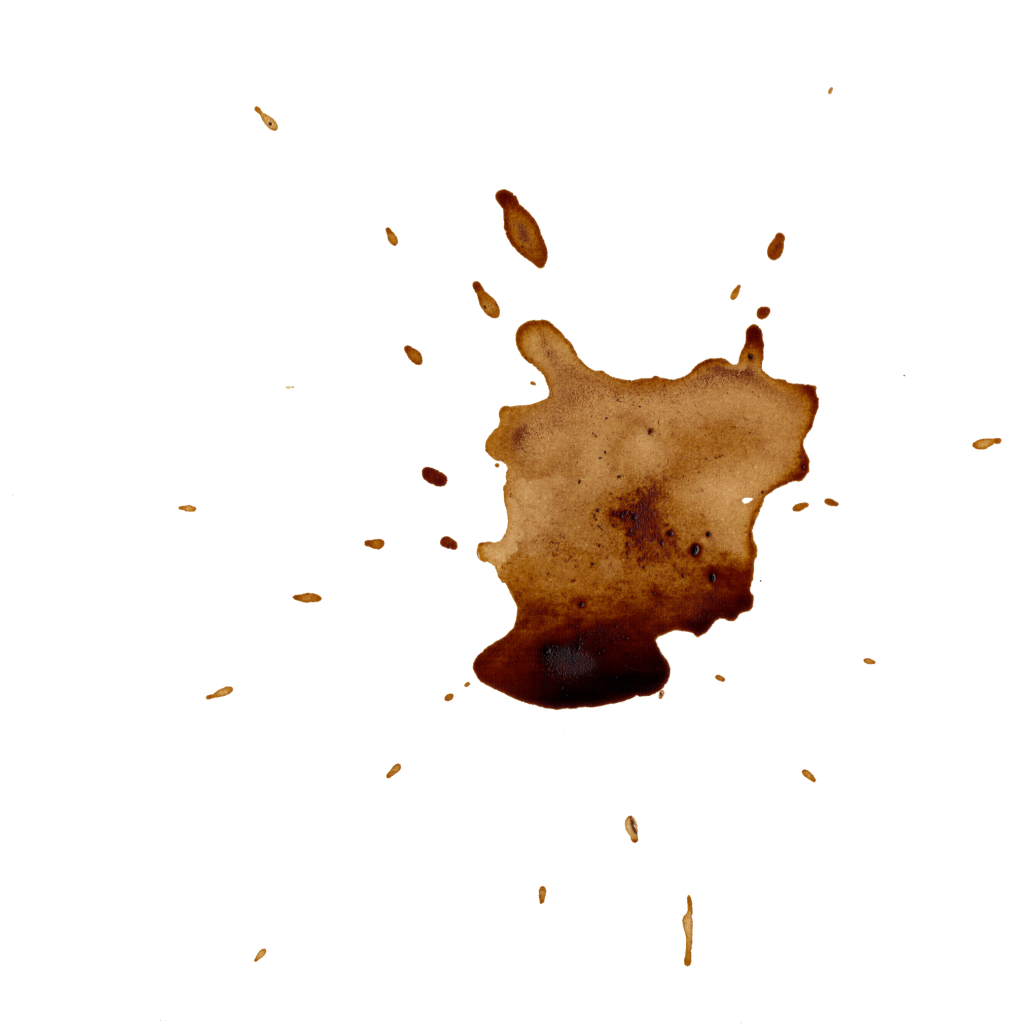 coffee-splatter-7