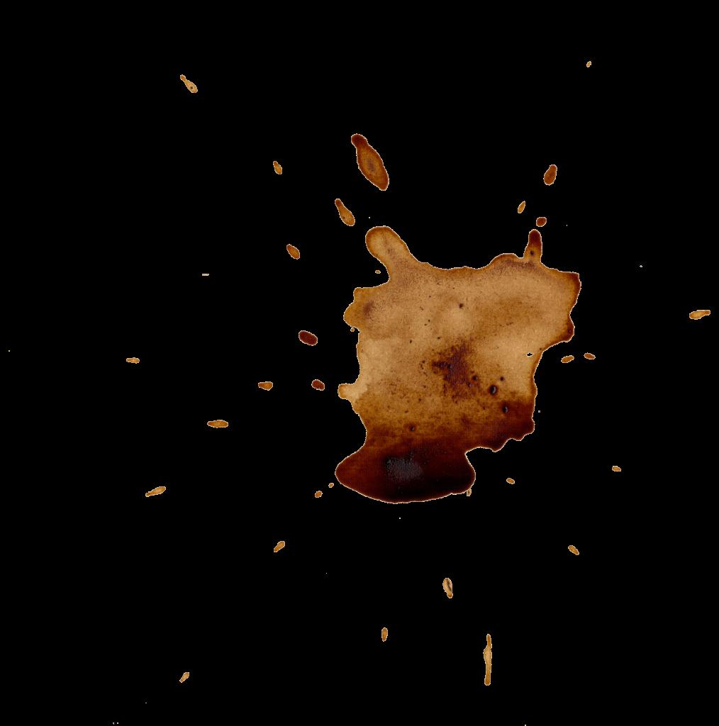 coffee-splatter-7