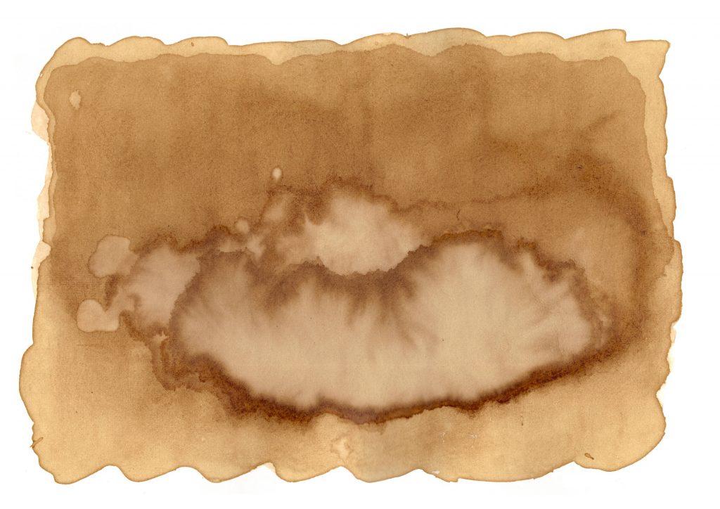 coffee-texture-1