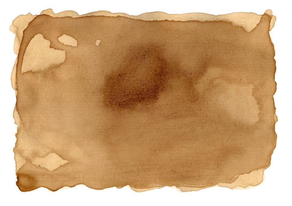 coffee-texture-2