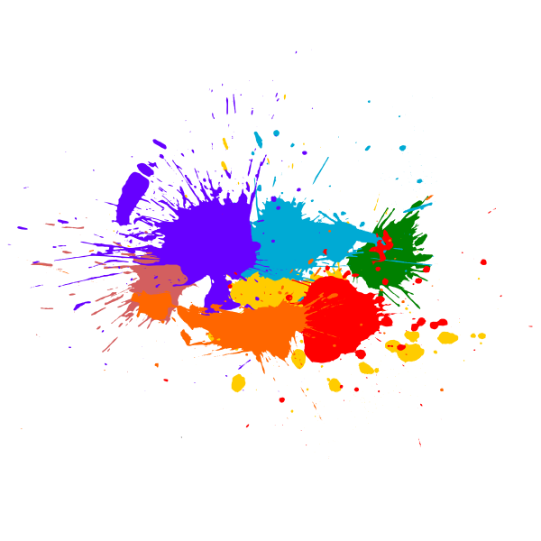 colorful-paint-splash-2-cover