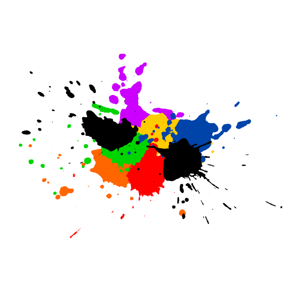 colorful-paint-splash-3-cover