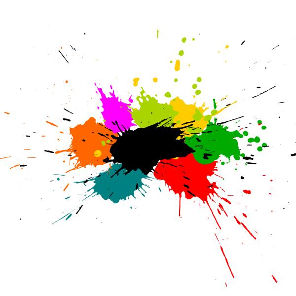 colorful-paint-splash-5-cover