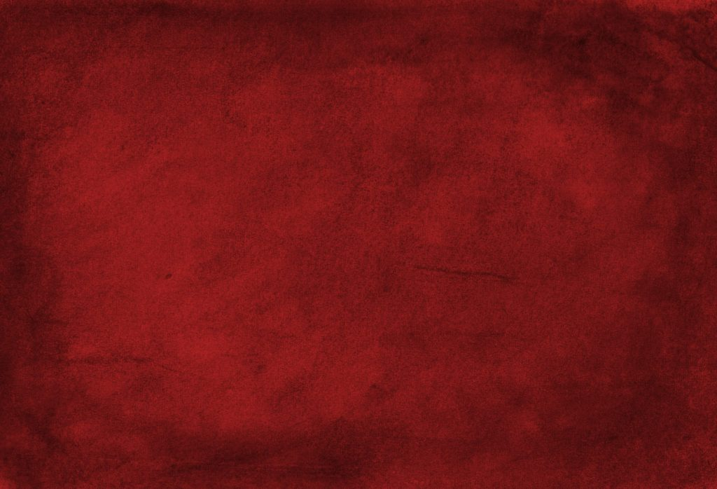 dark-red-watercolor-1