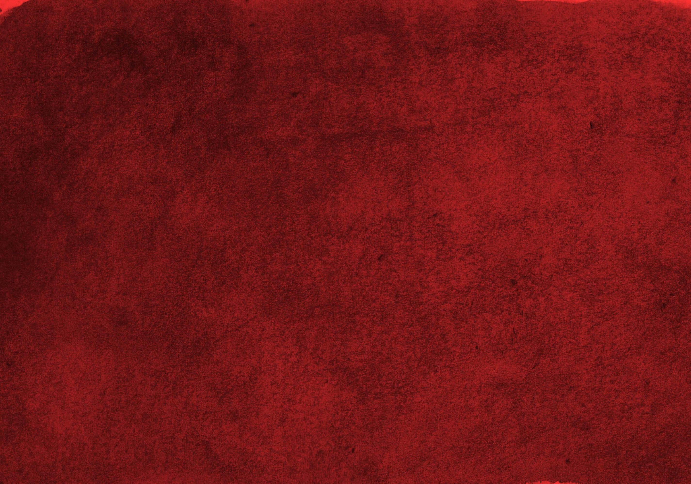 6 Dark Red Watercolor Textures (JPG) | OnlyGFX.com