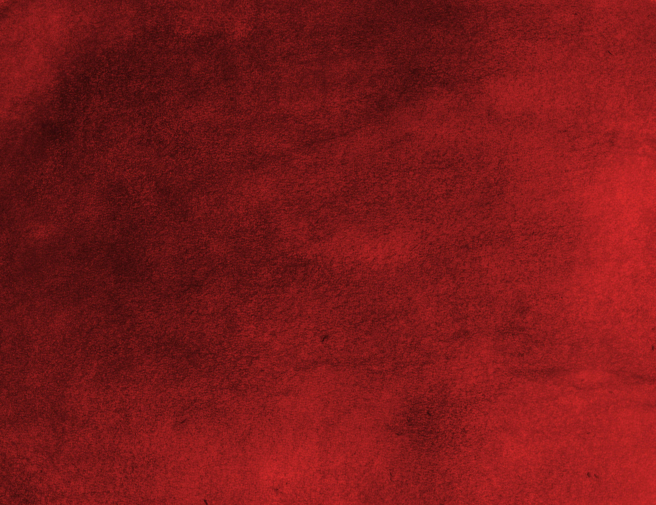 Http Www Onlygfx Com 6 Dark Red Watercolor Textures Jpg