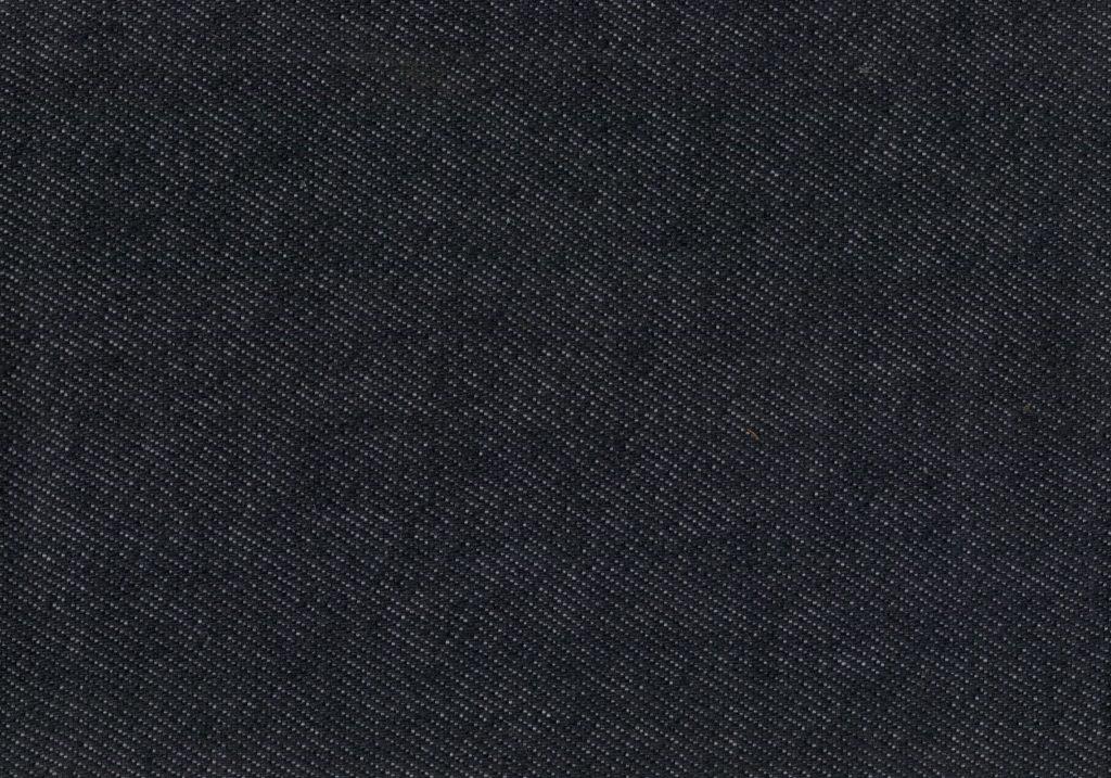 fabric-2-3