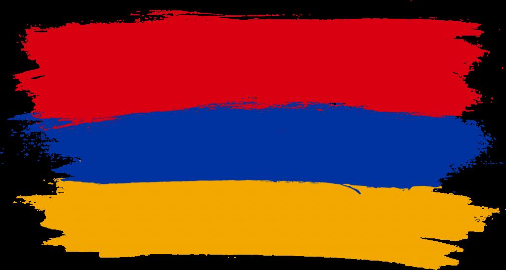 flag-of-armenia