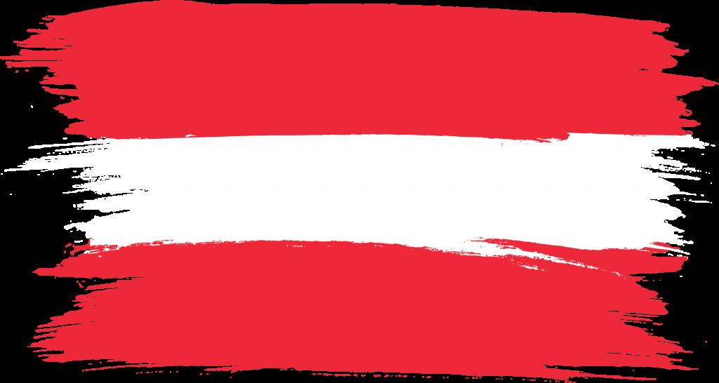 flag-of-austria