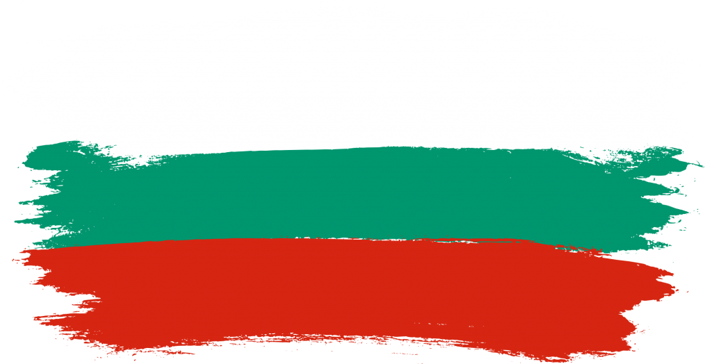 flag-of-bulgaria