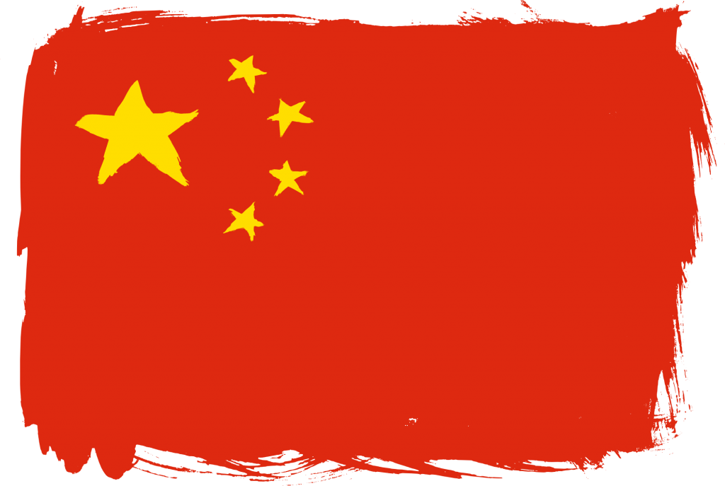 flag-of-china