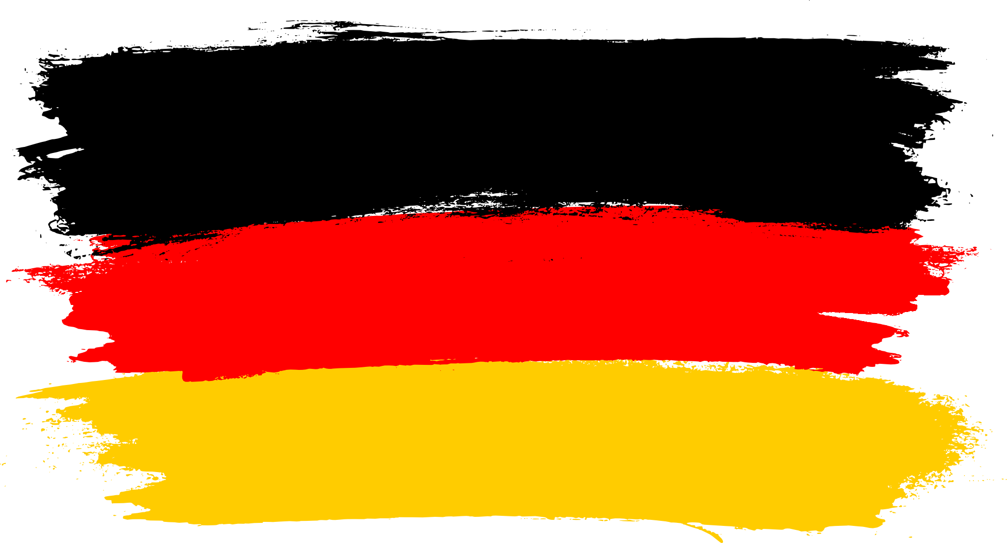 flag of germany png transparent onlygfx com