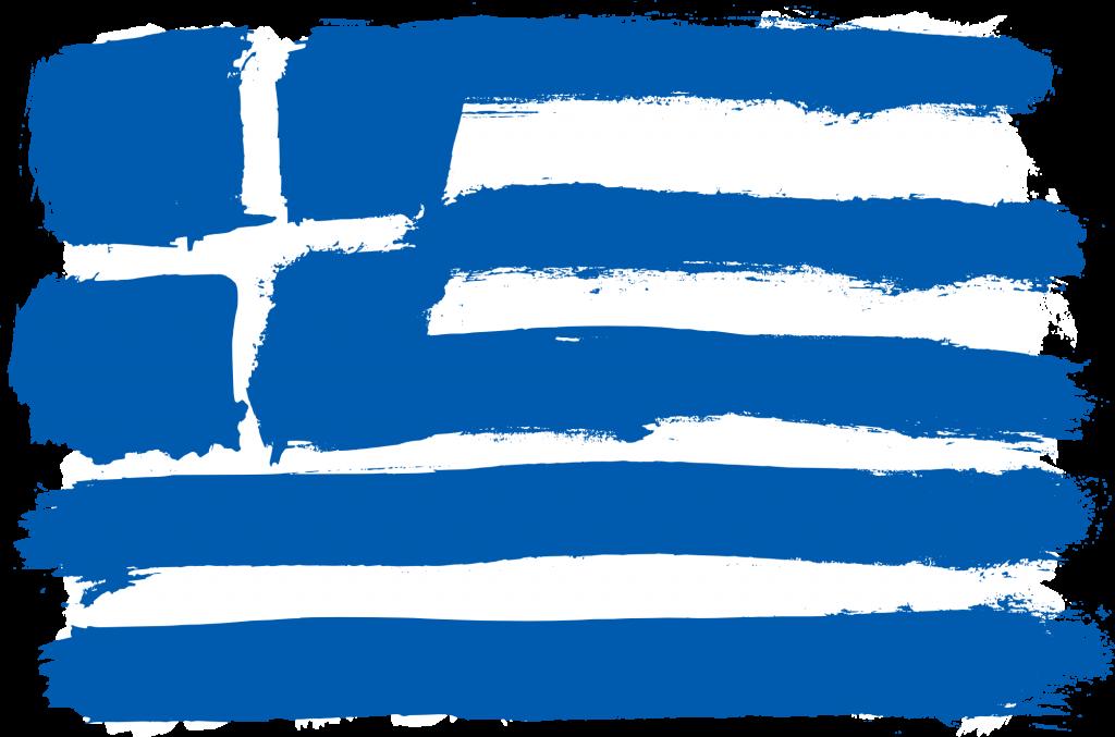 flag-of-greece