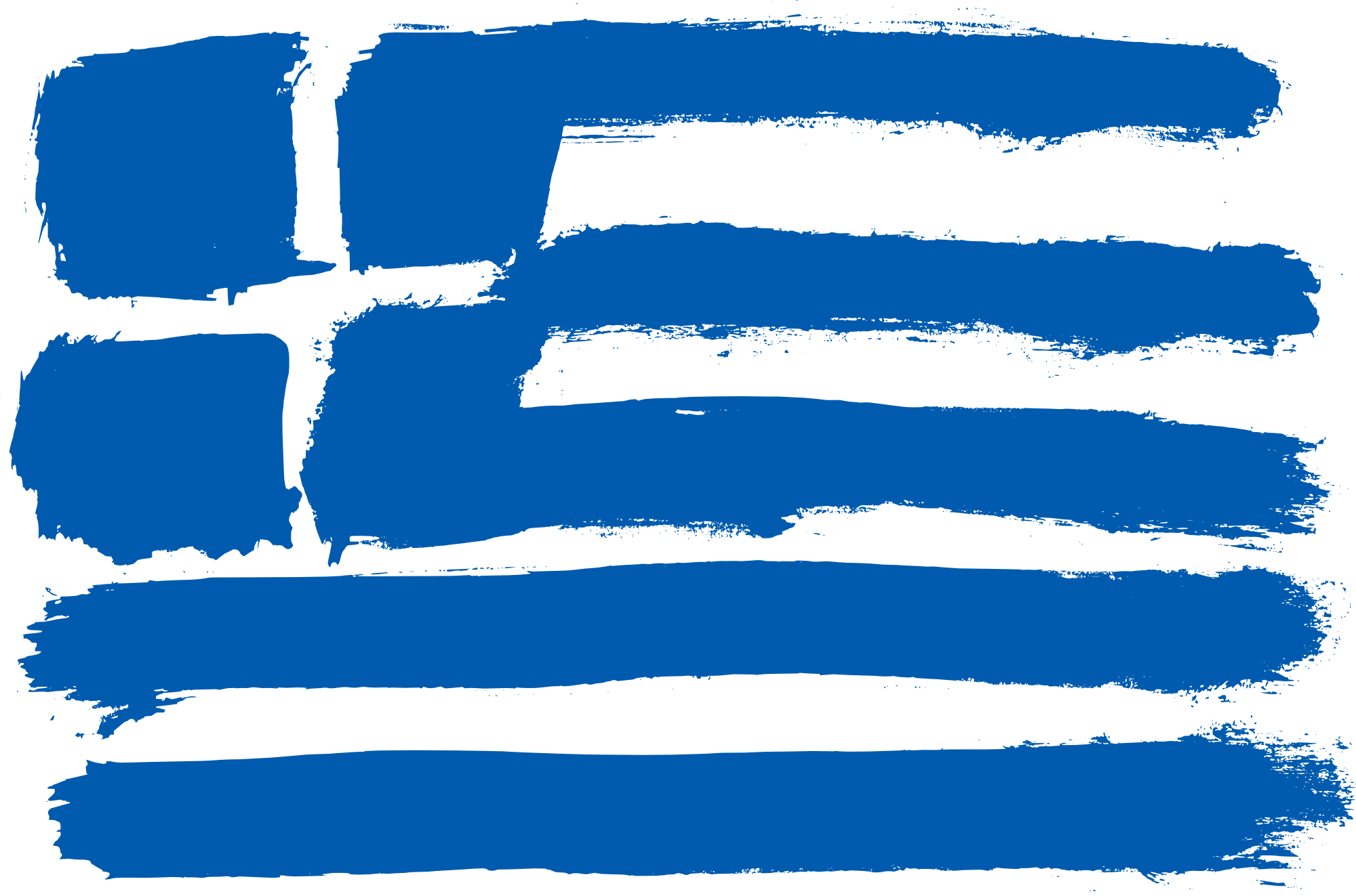 Greek Flag Clipart Flag Of Greece Png Transparent Onlygfx