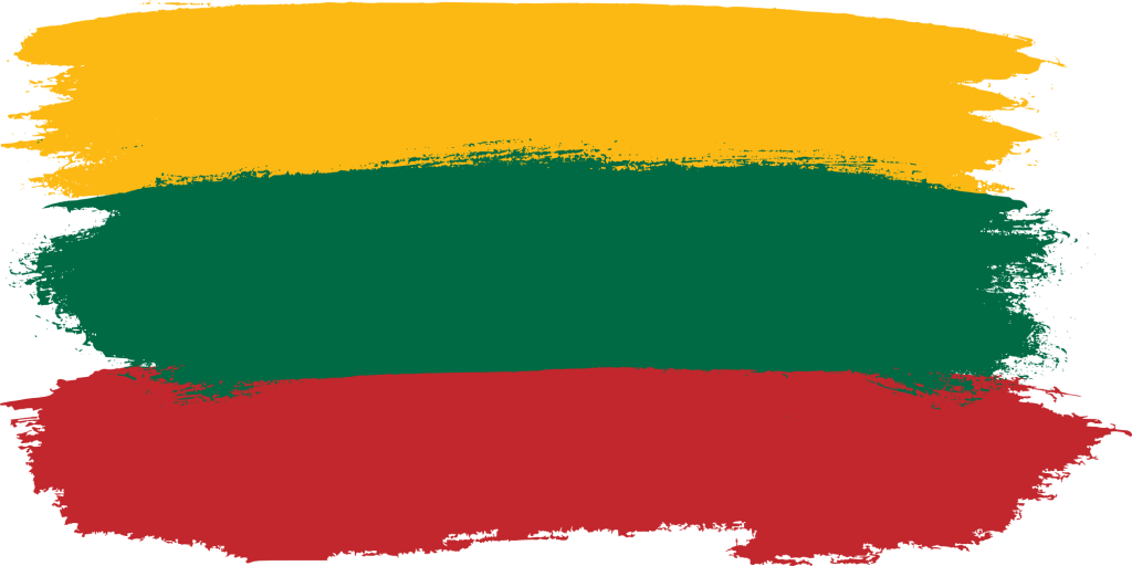 flag-of-lithuania