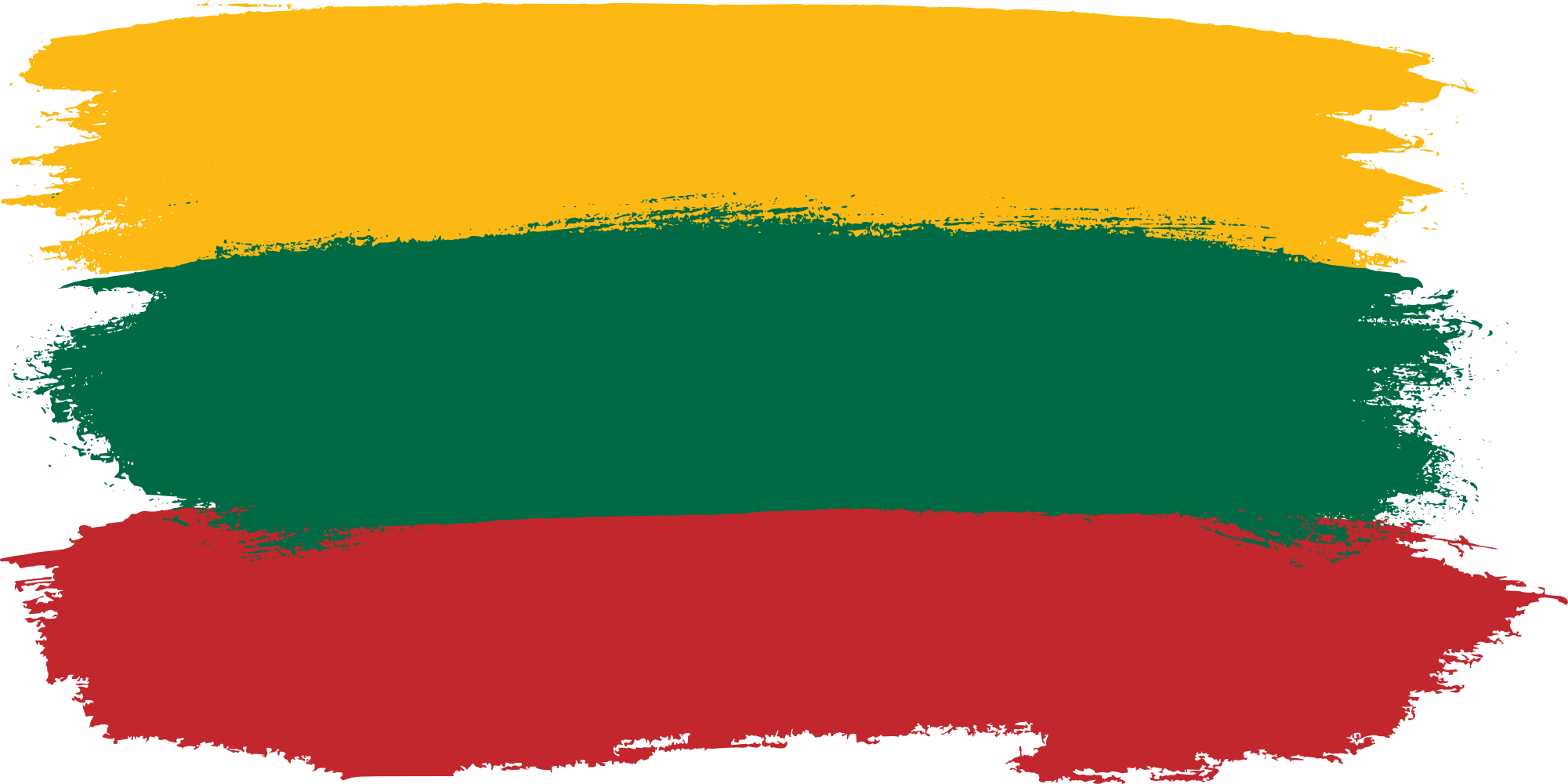flag of lithuania  png transparent  onlygfx com italy clip art pinterest italy clip art boot