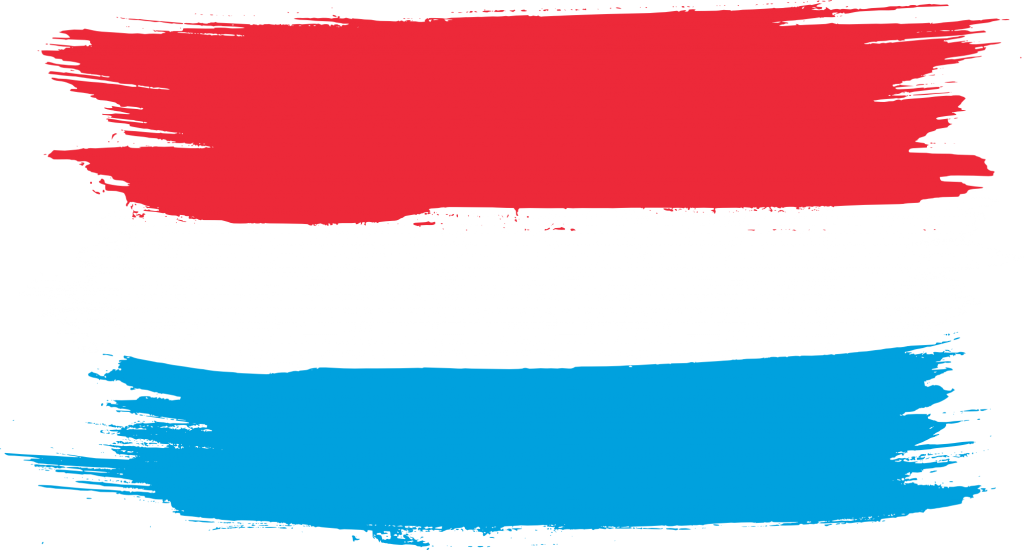 flag-of-luxembourg