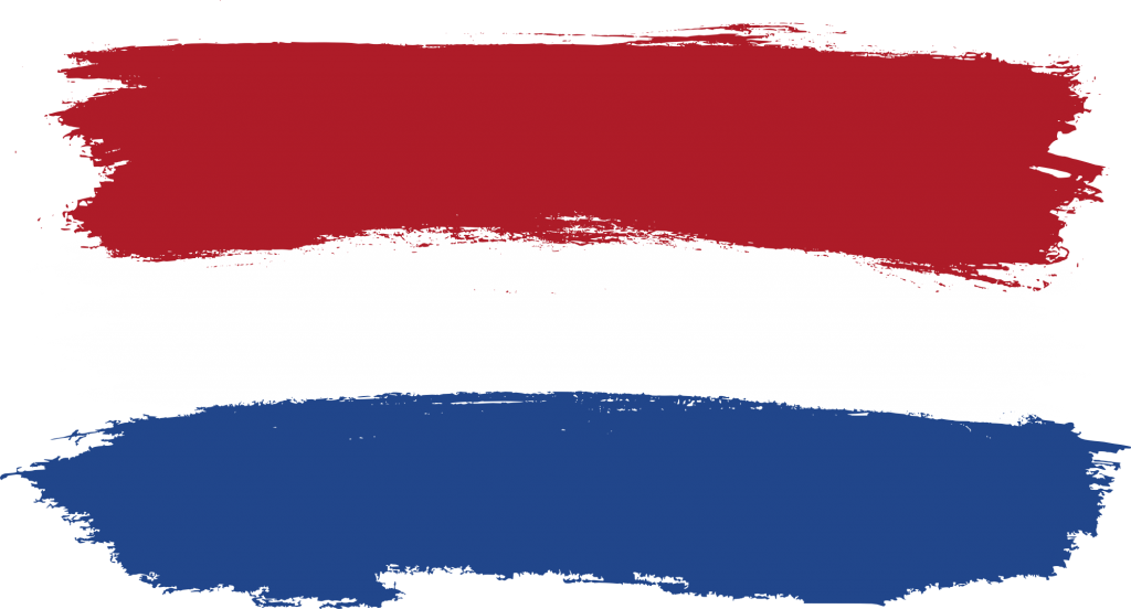 flag-of-netherlands