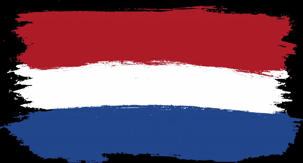 flag-of-netherlands