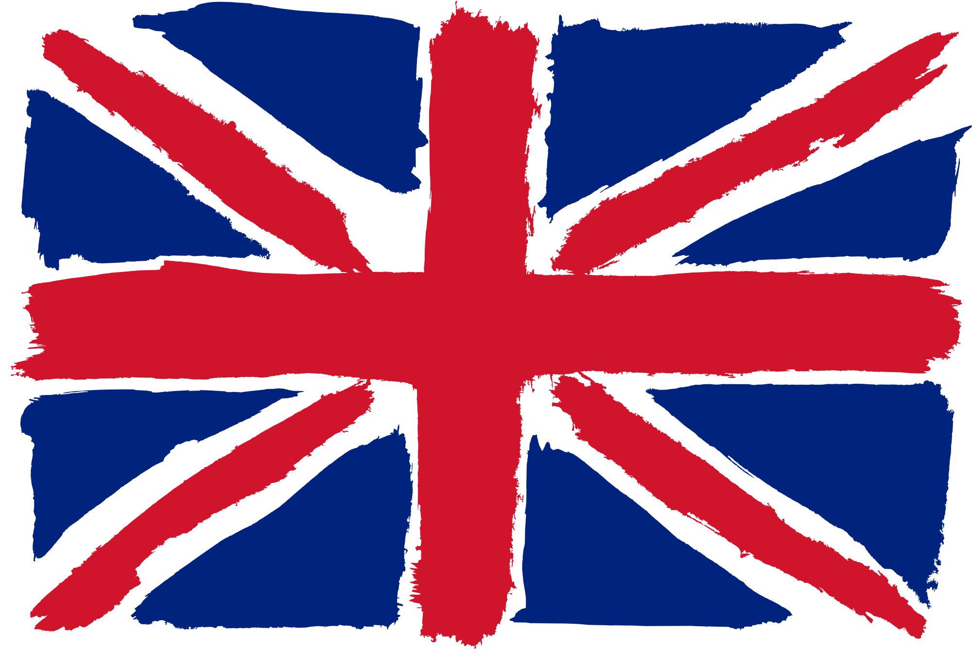 flag of uk  png transparent  onlygfx com spray paint vector srips spray paint vector srips