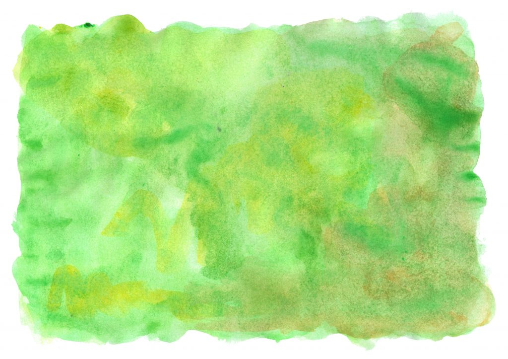 green-watercolor-1