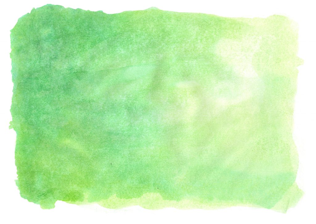 green-watercolor-4