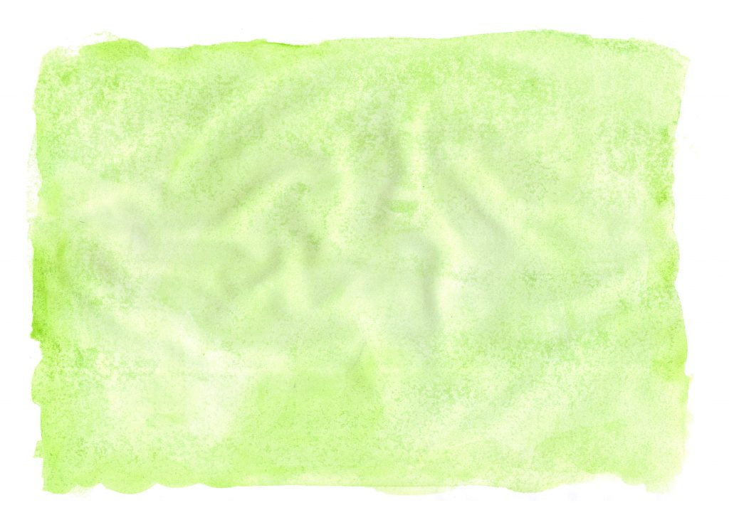 green-watercolor-5