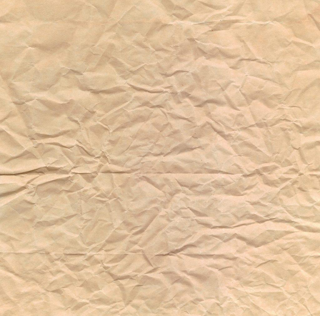 wrinkled-brown-paper-1