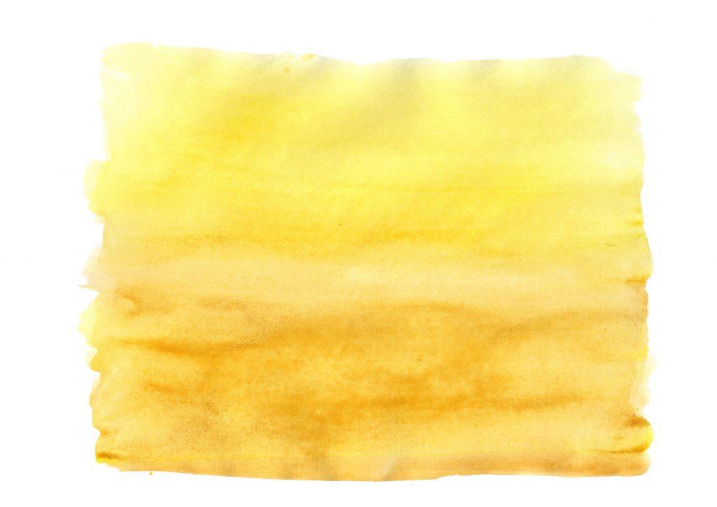yellow-watercolor-2