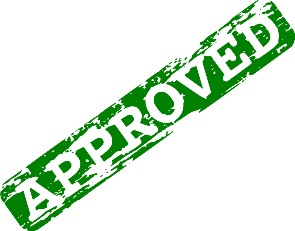 green-approverd-stamp-5