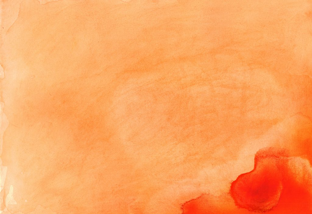 orange-watercolor-2