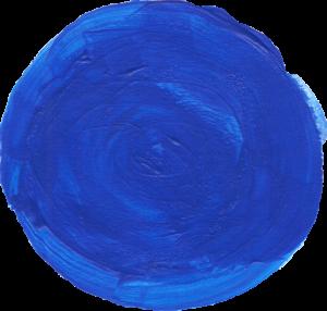 paint-circle-blue-2