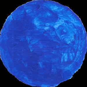 paint-circle-blue