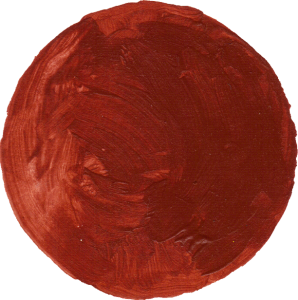 paint-circle-brown-3