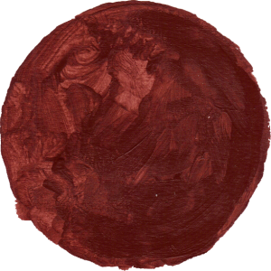 paint-circle-brown