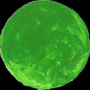 paint-circle-green-1